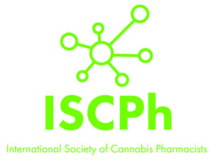 International Society of Cannabis Pharmacists